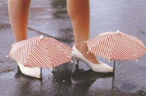 10 Of The Strangest Inventions That Came Out Of Japan