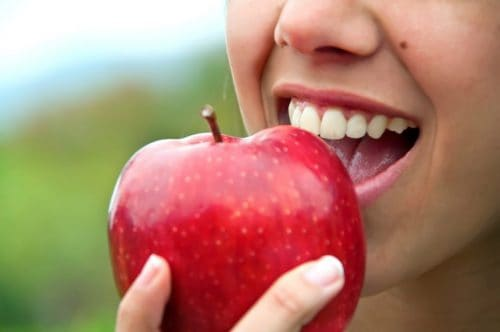 10 Surprising Ways You Can Whiten Your Teeth Naturally
