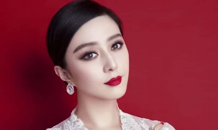China Caps Actors Salaries Due To Tax Evasion And Money Worship