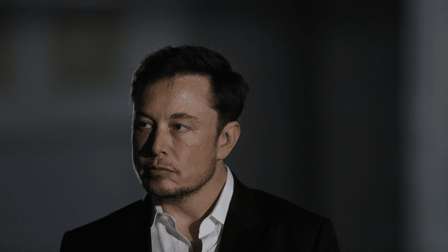 Elon Musk Pledges To Fix Contaminated Water In Flint, Michigan